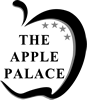 ApplePalace