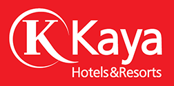 kaya_hotels