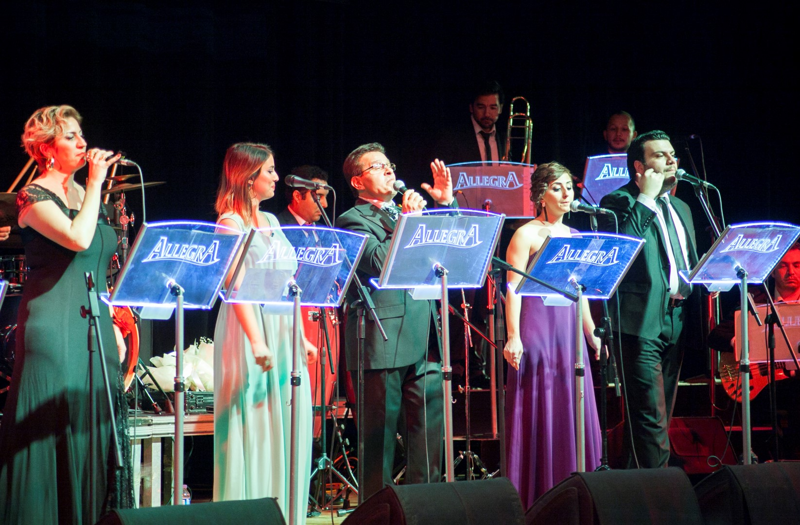orkestra-allegra (14)