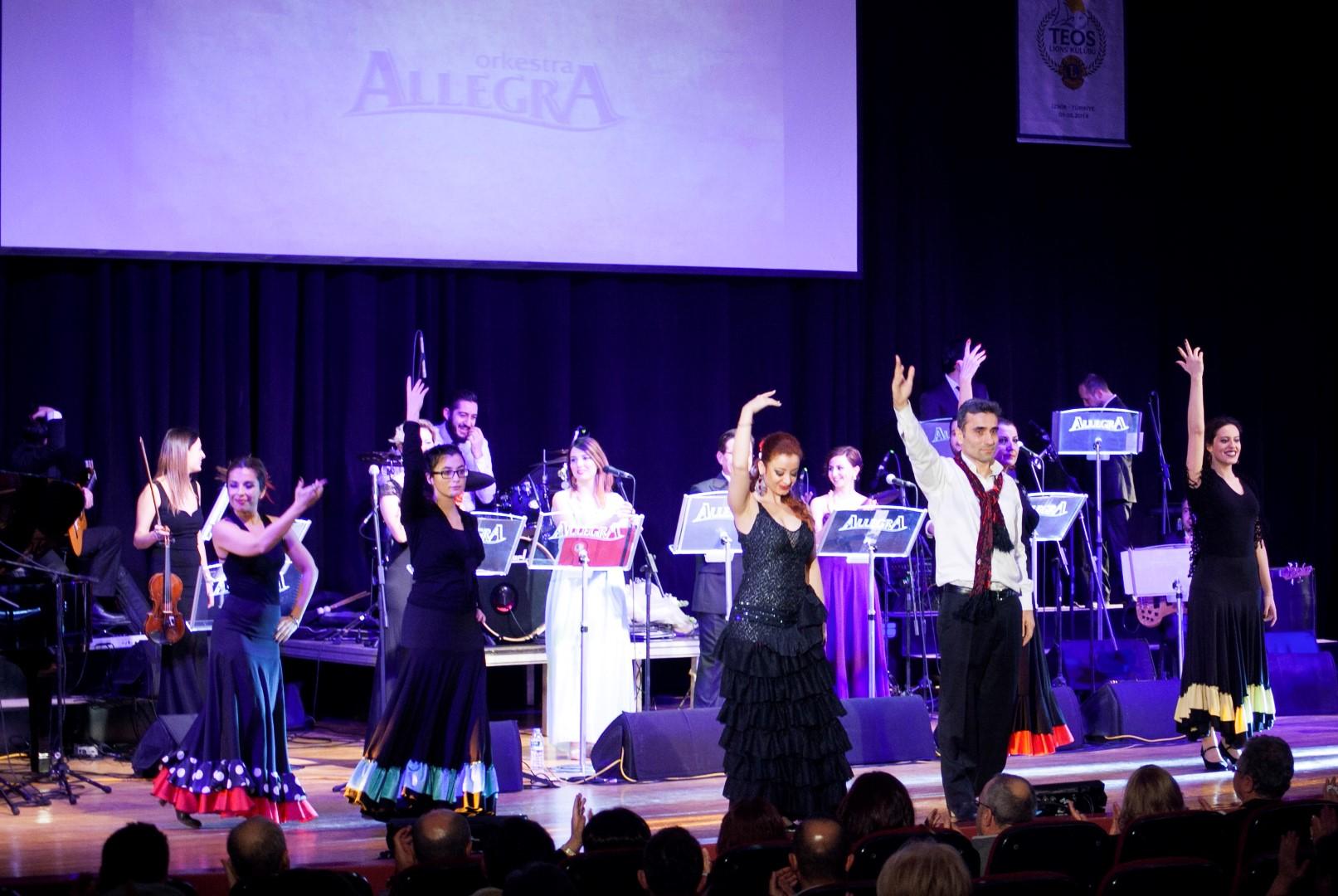 orkestra-allegra (6)