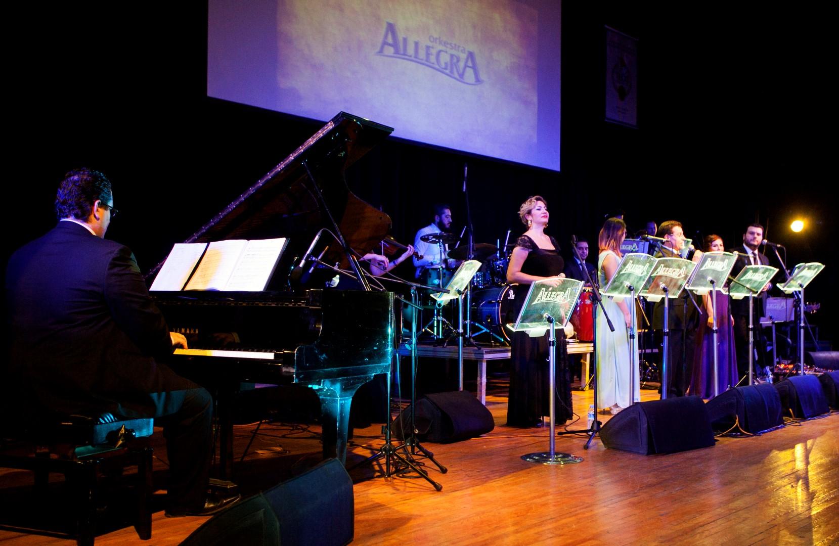 orkestra-allegra (8)