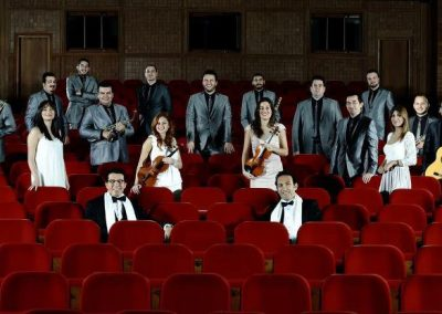 orkestra allegra foto galeri (19)