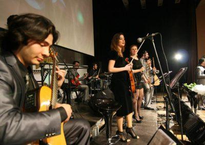 orkestra allegra foto galeri (40)