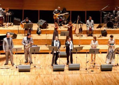 orkestra allegra foto galeri (48)