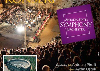 orkestra allegra foto galeri (58)