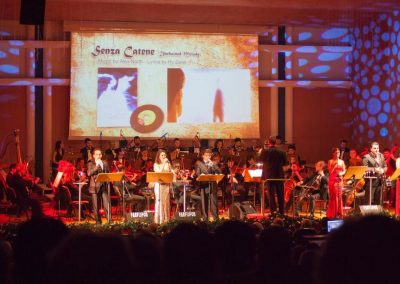 orkestra allegra foto galeri (6)