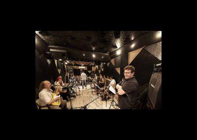 orkestra allegra foto galeri (66)