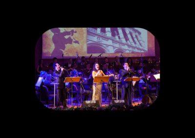 orkestra allegra foto galeri (69)